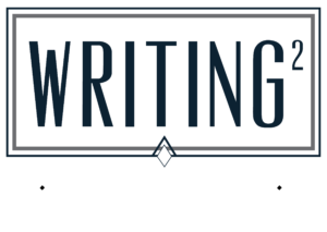 Blog for Writers and Readers